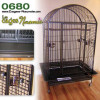 0860 – Large Playpen Top Bird Cage
